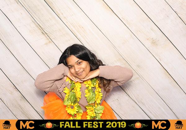20191106-MCFallFest-724