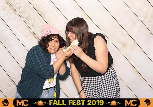 20191106-MCFallFest-641