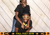 20191106-MCFallFest-785