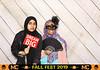 20191106-MCFallFest-654