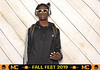 20191106-MCFallFest-554