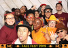 20191106-MCFallFest-877