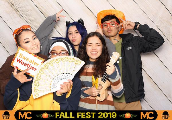 20191106-MCFallFest-587