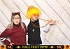 20191106-MCFallFest-800