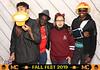 20191106-MCFallFest-885