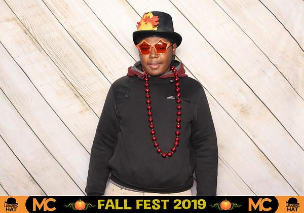 20191106-MCFallFest-583