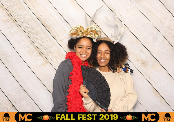 20191106-MCFallFest-729