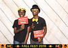 20191106-MCFallFest-778