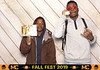 20191106-MCFallFest-575