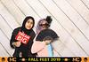 20191106-MCFallFest-653