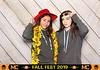 20191106-MCFallFest-841