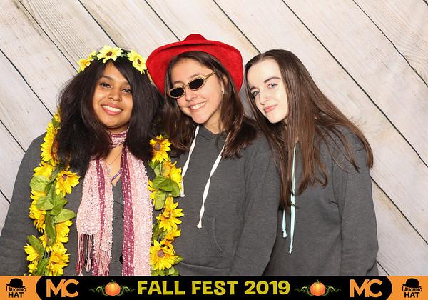 20191106-MCFallFest-836