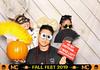 20191106-MCFallFest-809