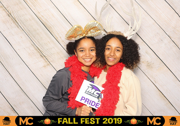 20191106-MCFallFest-726