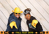 20191106-MCFallFest-703