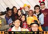 20191106-MCFallFest-873