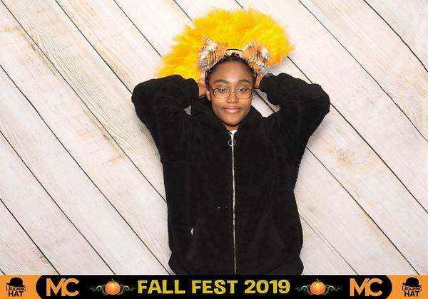 20191106-MCFallFest-605