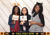 20191106-MCFallFest-755