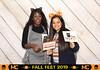 20191106-MCFallFest-758