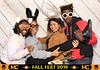 20191106-MCFallFest-775