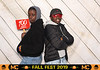 20191106-MCFallFest-852