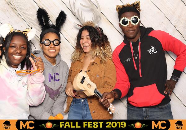 20191106-MCFallFest-774
