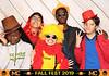 20191106-MCFallFest-824