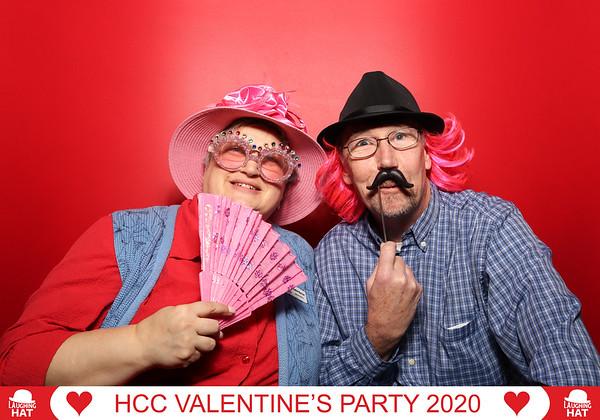 20200213-HCCValentines-480