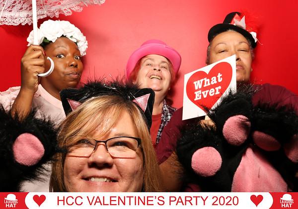 20200213-HCCValentines-676