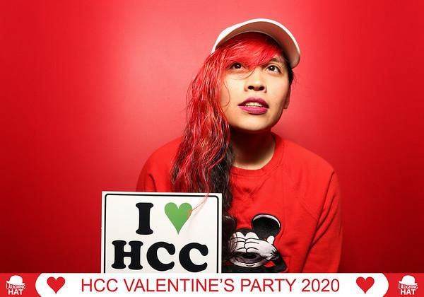 20200213-HCCValentines-608