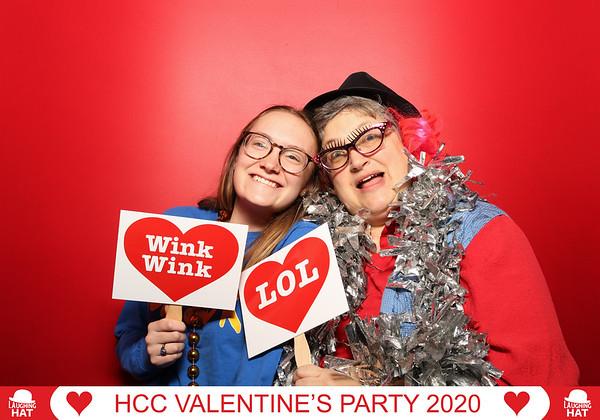 20200213-HCCValentines-674
