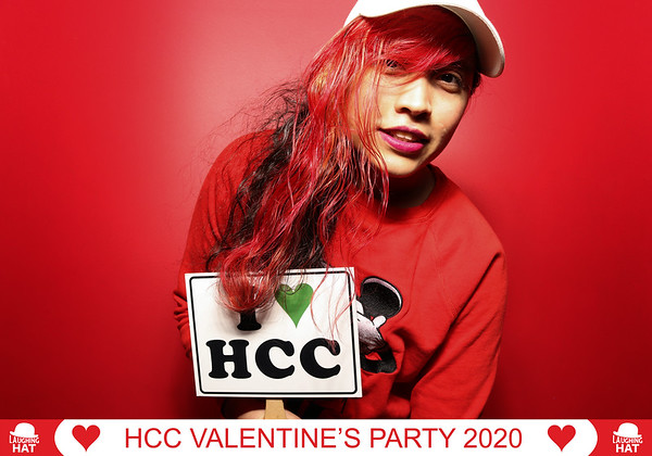 20200213-HCCValentines-604