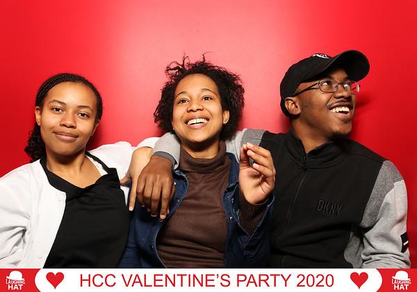 20200213-HCCValentines-708