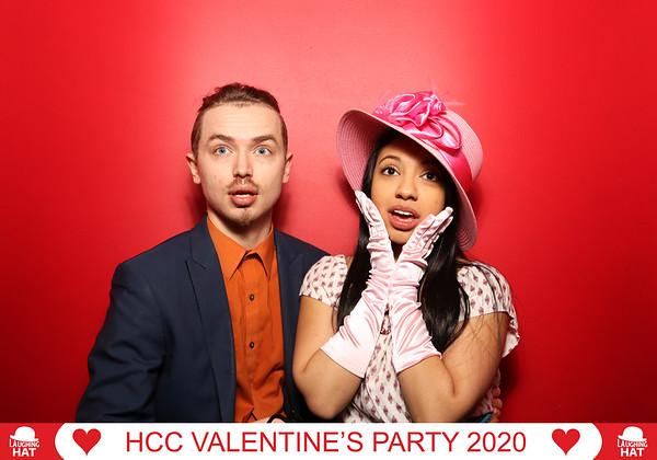 20200213-HCCValentines-768
