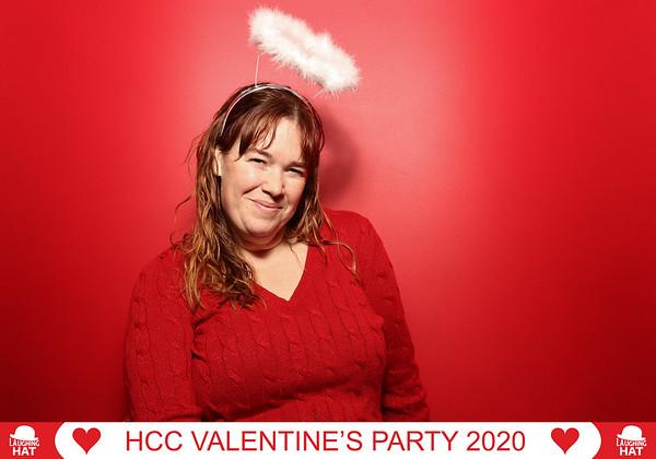 20200213-HCCValentines-485