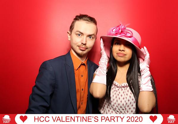 20200213-HCCValentines-766