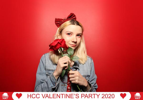 20200213-HCCValentines-736
