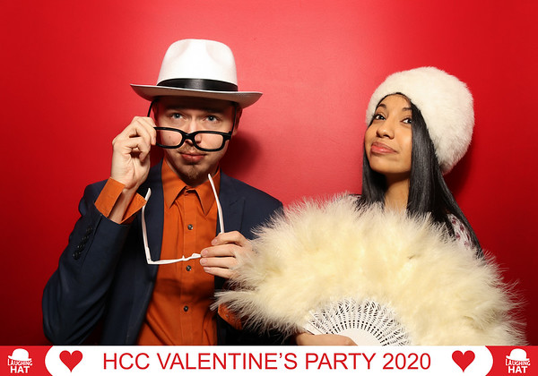 20200213-HCCValentines-777