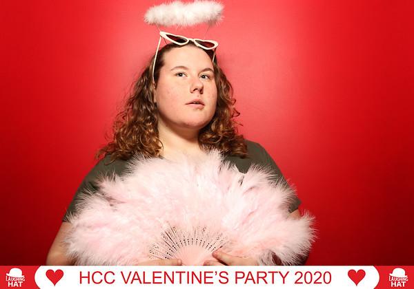 20200213-HCCValentines-663