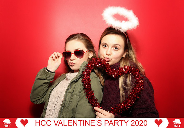 20200213-HCCValentines-575