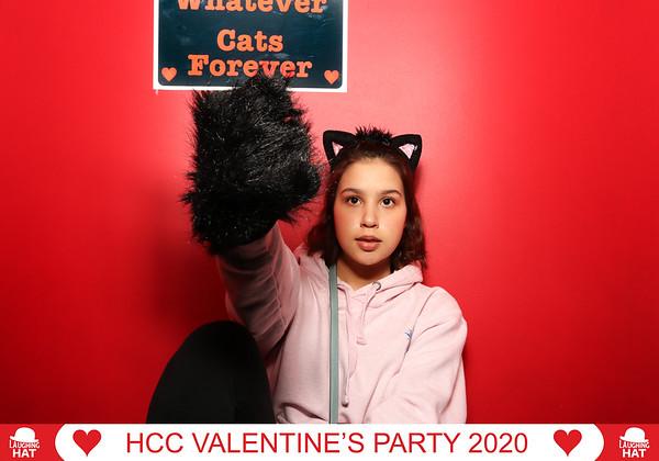 20200213-HCCValentines-809