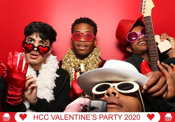 20200213-HCCValentines-530