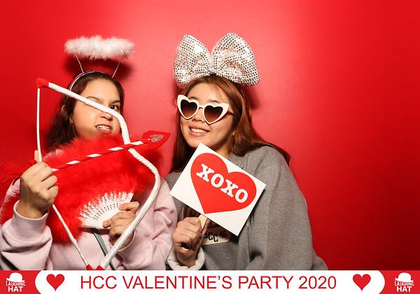 20200213-HCCValentines-821