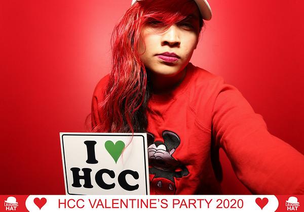 20200213-HCCValentines-607