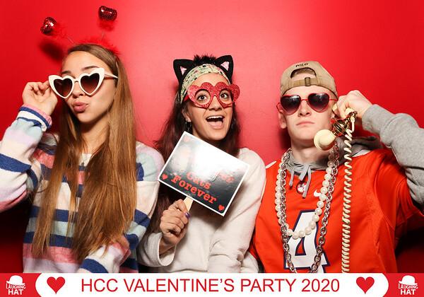 20200213-HCCValentines-515