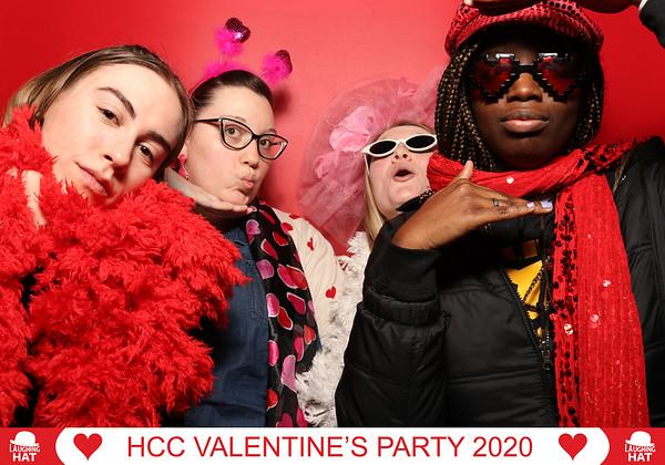 20200213-HCCValentines-511