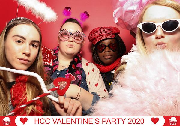20200213-HCCValentines-507