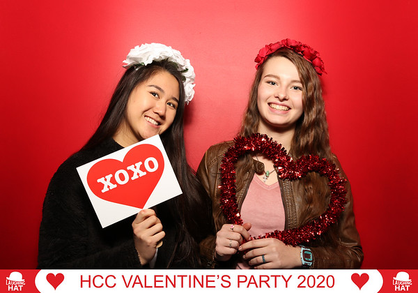 20200213-HCCValentines-586