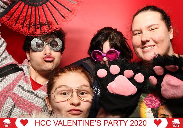 20200213-HCCValentines-626