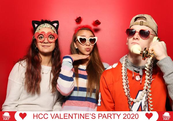 20200213-HCCValentines-512